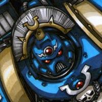 New to Battlefleet Gothic - last post by Seahawk