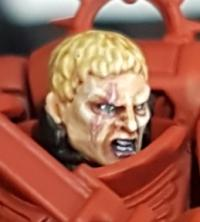 Blood Angels Blog - last post by Blindhamster