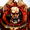 World Eaters Blog: 1/2 Berz... - last post by Infestus