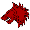Fenrisian Lexicon Database - last post by Firnwulf