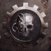 new mechanicum units - last post by Nehekhare