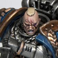 Word Bearer's Colours - last post by nurgling6688