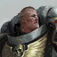 Astartes restored & Par... - last post by Doghouse