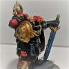 Your Blood Angels - Photo Opportunity - last post by Joeker