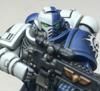 Intercessor Loadouts for Sp... - last post by Wraithwing