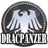 1000 pt Holiday tournament list - last post by dracpanzer