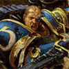 1850 CAD Ultramarines - last post by leonhart040