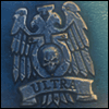 Complete list of every named Ultramarine - last post by Ultra Lord