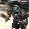 Noise marine unit composition - last post by GreyCrow