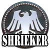 +++BCK's Character Conversion Challenge: Prizes!+++ - last post by Shrieker