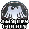 2000 Point List - last post by Jacques Corbin