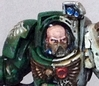 Unusual Dark Angels Army fr... - last post by Master Chaplain Astador