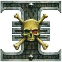 =][= B&C DONATION DRIVE FOR 20 YEARS =][= - last post by Kolgrim DeathHowl
