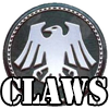 Honor Guards and Iron Hands - last post by Claws and Effect