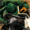 Salamanders in Imperial Armour Index - last post by Agatone