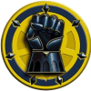 The Mountainfire Company - Imperial Fists/Ultramarines HH - last post by LordTwisted