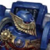 Guilliman as non warlord - last post by Welf1984
