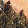 Good Bases for Custodes? - last post by Constantine Valdor