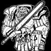 a few Vlka Fenryka Questions - last post by Jarl Kjaran Coldheart