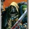 ++Greco-Roman Cerastus Knight-Atrapos++ - last post by Company Master Holden