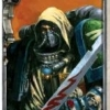 Cerastus Knight-Atrapos - last post by Company Master Holden