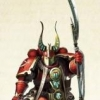 The Evil Pinwheel and Thousand Sons - last post by BoomWolf