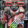 Your Blood Angels - Photo Opportunity - last post by Actionmike