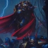Where to begin with 40k books? - last post by Tarvek Val