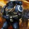 Wall of Honour: Ultramarines Ranking System - last post by Ultra kblock