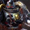 Deathwatch Weapon Restrictions? - last post by Inquisitor Red