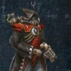 Is Forgebane a good startin... - last post by Kozz