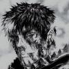Emperor's Children - 2000 Points: The Maru Skara - last post by JDizzle