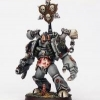 The beginnings of a Grey Knights army - last post by John Thompson