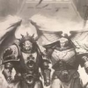 The Blood Angels Showcase - last post by IX.Primarch