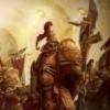 Genesis of the II Legiones Astartes - last post by Babu Dhakal