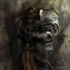 Purge the Xenos - Deathwatch - last post by GrimmDark