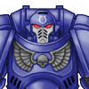 Ultramarines W.I.P. - last post by mel_danes