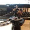 1250 point Campaign list - last post by Lothir