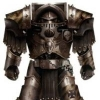 Iron Warriors in 9th - how are you adapting - last post by MegaVolt87