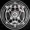 Combat Patrol - Adeptus Custodes (500pts) - last post by The Alchemist