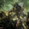 Growing my personal nurgle infestation: spacecows' DG - last post by Spacecow