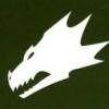 Salamander Custom Dice - last post by rakkzul