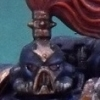Night Lords 19th Company Chaos Warband - last post by MrBear