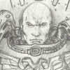 Dreadful moments always last too long - A Night Lords blog - last post by Umbra Lynx