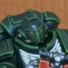 Mark III Dark Angels - last post by Rev40k