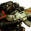 Command Squads in Zone Mortalis Lists - last post by Kareoto