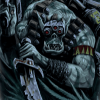 Big Mek Skraphide's Klankas - A Crusade Journal - last post by tentagil