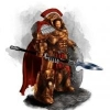 2000pt Iron Hands (Dreadnoughts, dreadnoughts everywhere) - last post by WinZip