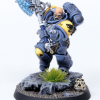 2000 points (Paladin Bomb Variation) - last post by Valerian
