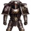 Kyr Vhalen's Iron Warriors - last post by Aethonar